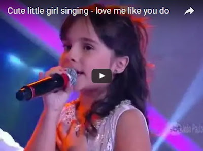 http://funchoice.org/video-collection/cute-little-girl-singing