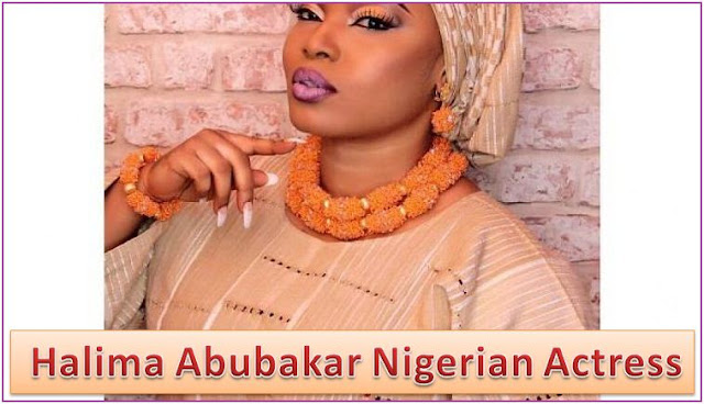 Nigerian Actress Halima Abubakar undergoes Successful Fibroid Removal Surgery in India
