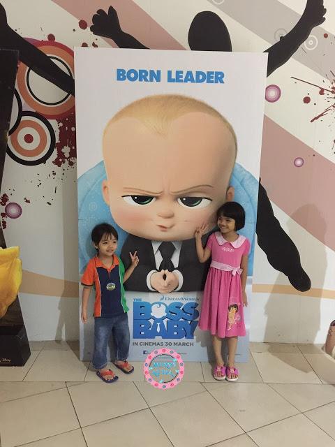http://www.murnialysa.com/2017/04/filem-boss-baby-alysa-dan-danish-seronok.html