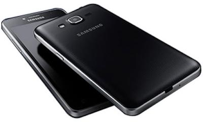 Kelebihan dan Kekurangan Samsung J2 Prime