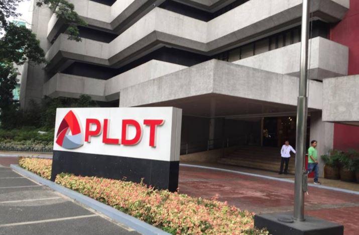 DOLE denies PLDT plea