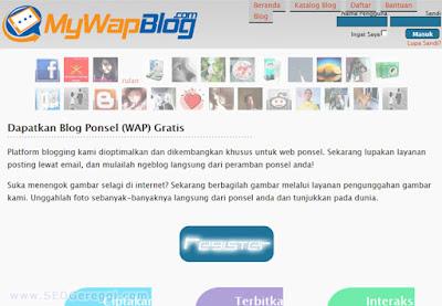 mywapblog.com