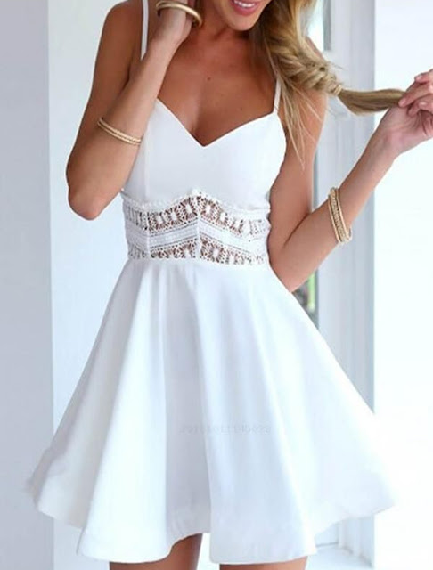 /2019/03/cute-prom-dresses-short-cheap-prom.html