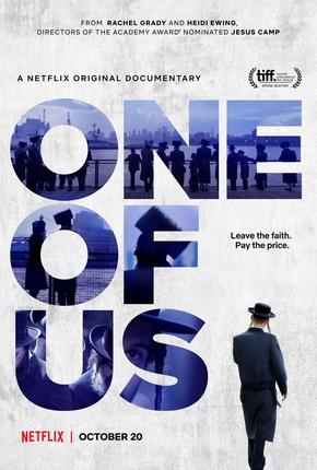 One of Us (2017) ταινιες online seires xrysoi greek subs