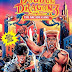 Double Dragon 3 - The Arcade Game ENGLISH (GENESIS)