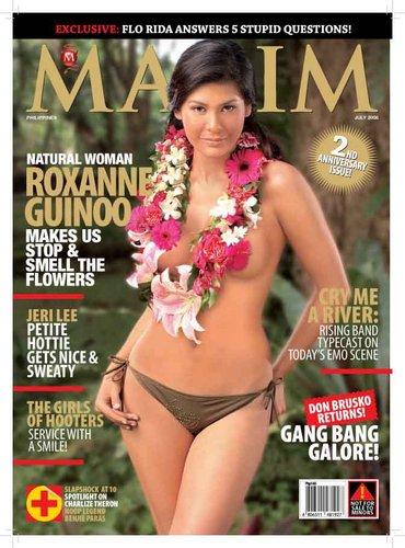 Hot hawaiin nudes