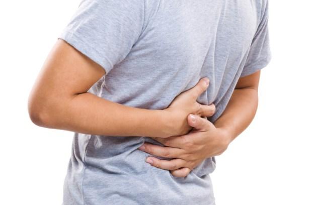 Gaz intestinaux: Se débarrasser de façon efficace