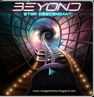 Beyond Star Descendant CE Free Download
