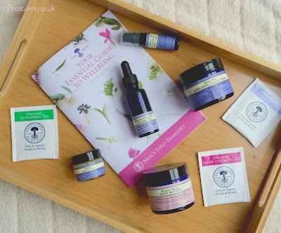 NYR-review-neals-yard-organic-products