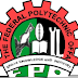 Federal Polytechnic, Offa Students Results/Distinction List Uploaded [Check Here]