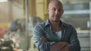 Aktor Vin Diesel memuji Ramadhan sebagai bulan yang baik