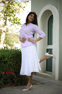 Tamil Actress Anjena Kiriti Portfolio Poshoot Gallery  0008.jpeg