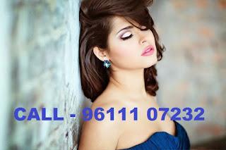 http://www.jennyarora.co/escorts-service-bandra.html