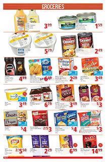 Foodland Flyer April 20 – 26, 2017