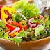 Purifica-ți corpul cu hrană VIE! Una dintre cele mai sanatoase si naturale moduri de a-ti curati corpul