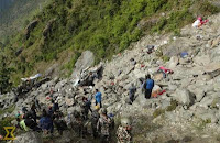 http://sciencythoughts.blogspot.co.uk/2015/11/multiple-deaths-after-landslide-pushes.html