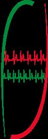 Logotipo Polígrafo Portugal