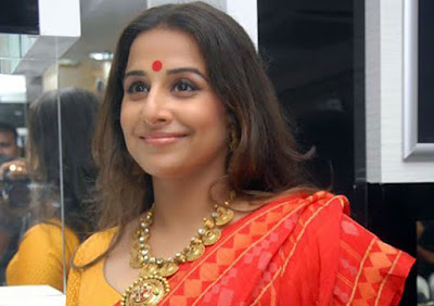 Very-excited-about-NTR-biopic--says-Vidya-Balan-Andhra-Talkies.jpg
