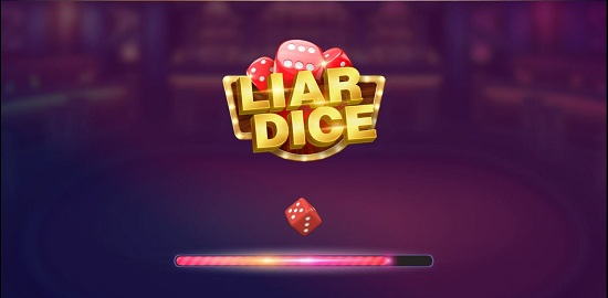 Liar Dice online đấu trí sẽ kích thích khả năng tư duy và trí tuệ sáng tạo của người tham gia chơi game