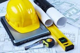 Một số lưu ý tính giá thành công trình xây dựng, xây lắp
