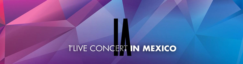 vocaloid-ia-concierto-mexico
