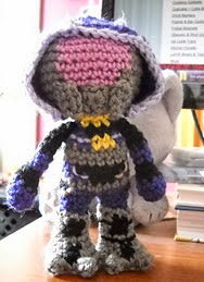 http://www.ravelry.com/patterns/library/mass-effect-tali-crochet-pattern