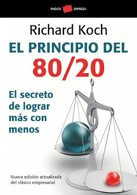El-Principio-del-80-20