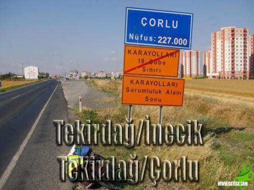 2012/06/24 İç ve Batı Anadolu Turu (44.gün)
