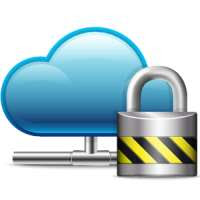 Proteggere i file nei Cloud Storage