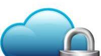 6 modi per crittografare i file caricati nei cloud storage