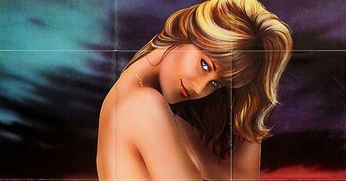 insatiable ii 1984