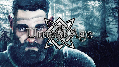 The Unrest Age Apk + OBB for Android (Full Paid)
