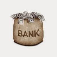 Syarat dan Cara Meminjam Uang di Bank