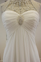 ten fashions bridal boutique downtown kelowna wedding bridesmaids dresses graduation gowns special occasion