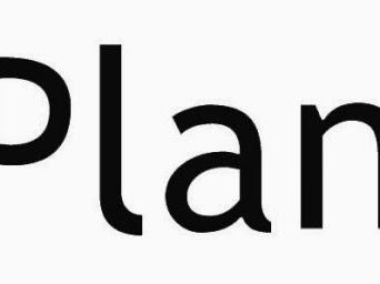 Lançamentos Fevereiro/2015 - Editora Planeta