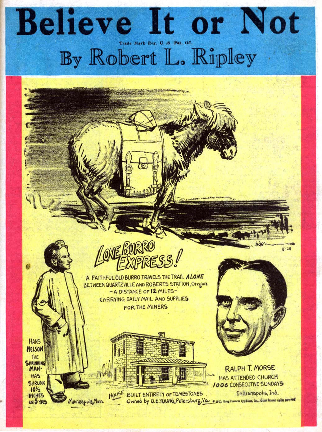 Read online All-American Comics (1939) comic -  Issue #10 - 49