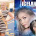 BREAKING : Miss Iceland Leaves Miss Grand International Competition!