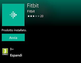 wp ss 20170116 0003 - FitBit apre un programma Beta per introdurre il supporto GATT