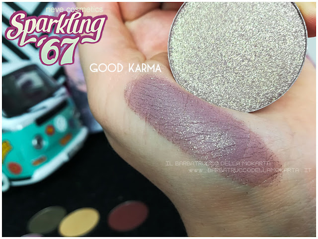GOOD-KARMA-swatches