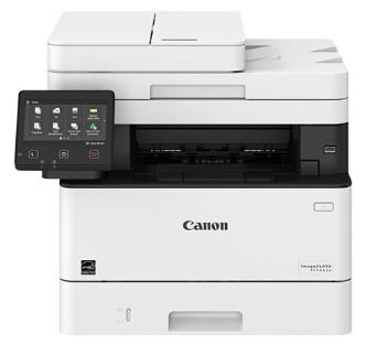F166400 driver download canon Canon Knowledge
