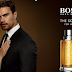 Sponsored Post/Video: Wangian Hugo Boss For The Perfect Gift