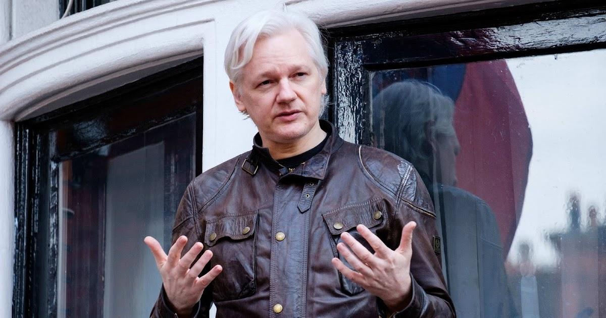 Sweden Is Failing Rape Victims, Says Lawyer Pursuing Julian Assange