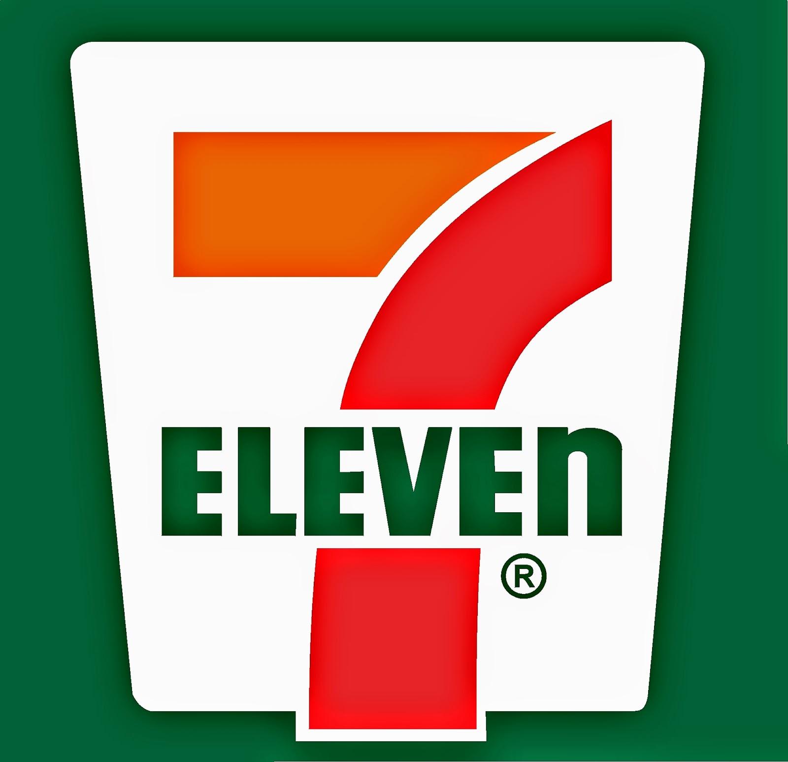 JOB OPENING 888: Job Opening 888: 7-Eleven Davao