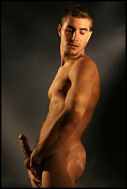 Danny Lopes