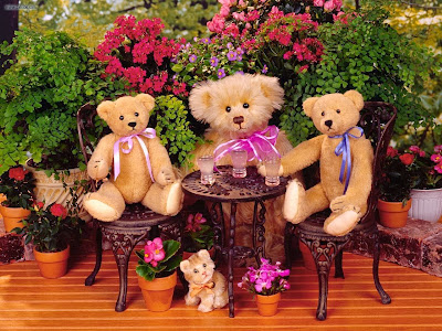 Teddy_Bear_Garden_Party