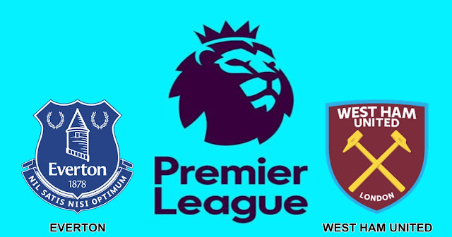Prediksi Everton West Ham United 30 November 2017