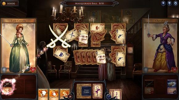 shadowhand-pc-screenshot-www.ovagames.com-5