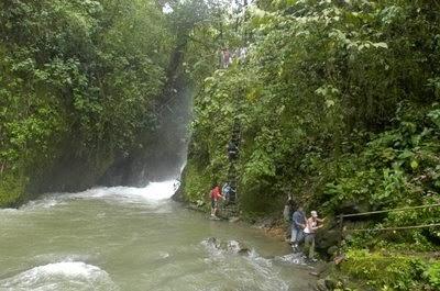 10 Destinos turísticos de Ecuador ¿Qué hacer en Ecuador?