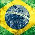 Reflexão Musical: Ore pelo Brasil