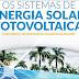 Livro Digital Introdução aos Sistemas Fotovoltaicos